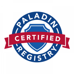 Paladin Registry- Financial Freedom, LLC